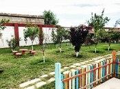 Дача - пос. Пиршаги - 300 м² (6)