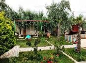 Дача - пос. Пиршаги - 300 м² (4)