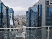 5-комн. новостройка - Насиминский  р. - 265 м² (14)