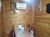 Объект - м. Мемар Аджеми - 412 м² (9)