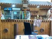 Объект - м. Мемар Аджеми - 412 м² (2)