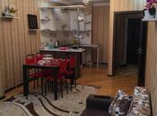 2-комн. новостройка - Хырдалан - 58 м² (9)