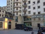2-комн. новостройка - Хырдалан - 58 м² (2)