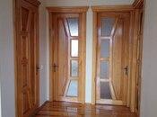 8-комн. дом / вилла - пос. Масазыр - 300 м² (3)