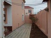 8-комн. дом / вилла - пос. Масазыр - 300 м² (6)