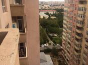 4-комн. новостройка - Ясамальский р. - 170 м² (14)