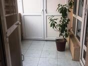 4-комн. новостройка - Ясамальский р. - 170 м² (15)