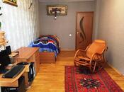 4-комн. новостройка - Ясамальский р. - 170 м² (6)