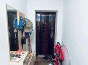 1-комн. вторичка - пос. Бакиханова - 40 м² (4)