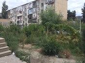Объект - пос. 1-й мкр - 90 м² (5)