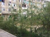 Объект - пос. 1-й мкр - 90 м² (4)