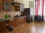 4-комн. новостройка - м. Низами - 190 м² (10)