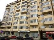 4-комн. новостройка - м. Низами - 190 м² (2)