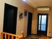 Дача - пос. Мардакан - 195 м² (16)