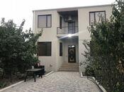 Дача - пос. Мардакан - 195 м² (2)