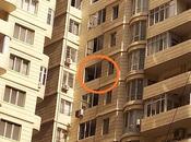 3-комн. новостройка - м. Мемар Аджеми - 107 м² (3)