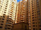 3-комн. новостройка - м. Мемар Аджеми - 107 м² (2)