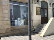 Объект - Ясамальский р. - 38 м² (2)