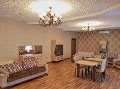 Дача - пос. Шувеляны - 350 м² (18)