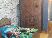4-комн. дом / вилла - пос. Гала - 135 м² (4)