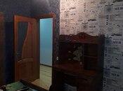 4-комн. дом / вилла - пос. Гала - 135 м² (5)