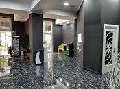 Объект - м. Гянджлик - 135 м² (7)