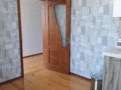 4-комн. дом / вилла - пос. Гала - 135 м² (9)