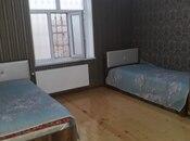 4-комн. дом / вилла - пос. Гала - 135 м² (10)