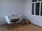 4-комн. дом / вилла - пос. Гала - 135 м² (27)