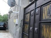 3-комн. дом / вилла - пос. Старые Гюнешли - 62 м² (16)