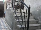 3-комн. дом / вилла - пос. Старые Гюнешли - 62 м² (14)