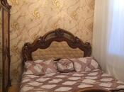 3-комн. дом / вилла - пос. Старые Гюнешли - 62 м² (8)