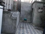 3-комн. дом / вилла - пос. Старые Гюнешли - 62 м² (15)