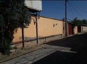 4-комн. дом / вилла - Ширван - 150 м² (2)