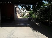 4-комн. дом / вилла - Ширван - 150 м² (3)
