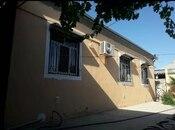 4-комн. дом / вилла - Ширван - 150 м² (4)