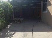 4-комн. дом / вилла - Ширван - 150 м² (5)