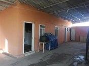 4-комн. дом / вилла - Ширван - 150 м² (7)