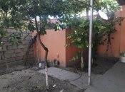 4-комн. дом / вилла - Ширван - 150 м² (8)