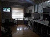 4-комн. дом / вилла - Ширван - 150 м² (11)