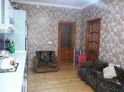 4-комн. дом / вилла - Ширван - 150 м² (12)