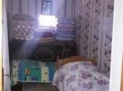 4-комн. дом / вилла - Ширван - 150 м² (13)