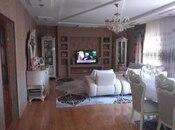 4-комн. дом / вилла - Ширван - 150 м² (14)