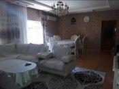 4-комн. дом / вилла - Ширван - 150 м² (15)