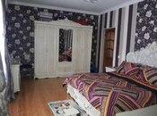 4-комн. дом / вилла - Ширван - 150 м² (17)