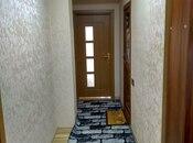 3-комн. новостройка - пос. Масазыр - 90 м² (6)