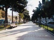 4-комн. вторичка - пос. Бакиханова - 105 м² (20)