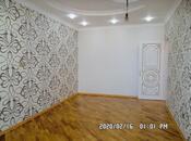 4-комн. вторичка - пос. Бакиханова - 105 м² (12)