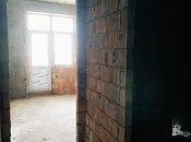 2-комн. новостройка - пос. Ази Асланова - 89 м² (16)