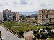2-комн. новостройка - пос. Ази Асланова - 89 м² (19)